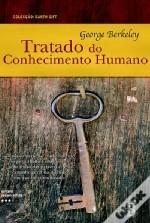 Tratado do Conhecimento Humano  by  George Berkeley