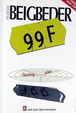 99 F Frédéric Beigbeder