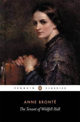 Brontes : Selected Poems Anne Brontë