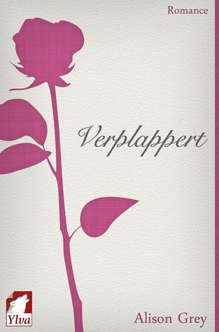 Verplappert  by  Alison Grey
