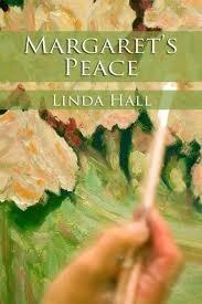 Margarets Peace Linda Hall