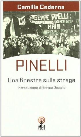 Il Mio Novecento  by  Camilla Cederna