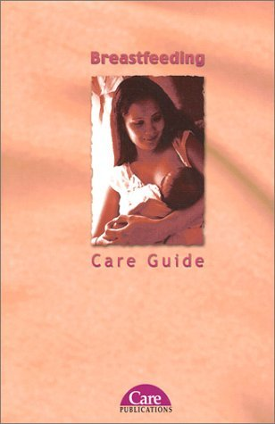 Pregnancy Care Guide Mary Anne Arnold