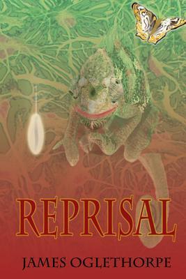 Reprisal  by  James Oglethorpe
