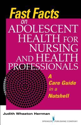 Creative Teaching Strategies for the Nurse Educator on the Run  by  Judith Wheaton Herrman