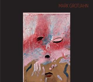 Mark Grotjahn Sculpture  by  Glenn OBrien