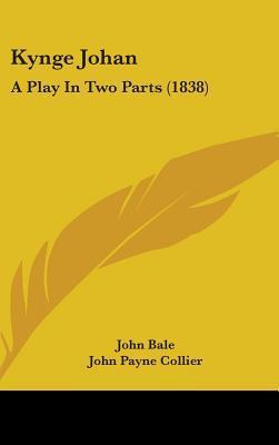 Sites of Sport John Bale