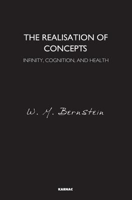 A Basic Theory of Neuropsychoanalysis  by  W M Bernstein