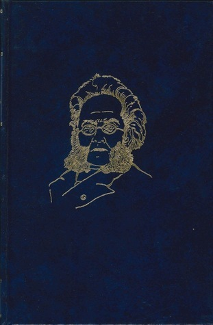 Henrik Ibsen - Leikrit - I Henrik Ibsen