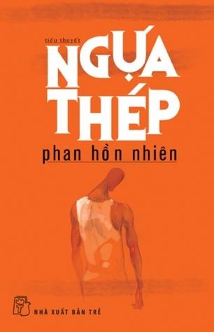 Ngựa Thép  by  Phan Hồn Nhiên