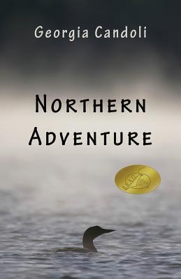 Northern Adventure Georgia Candoli