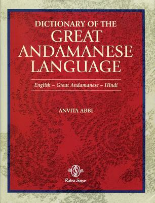 Reduplication in South Asian Languages: an Areal, Typological and Hist. study Anvita Abbi