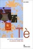 Il libro del tè. Unarte tradizionale  by  John Blofeld