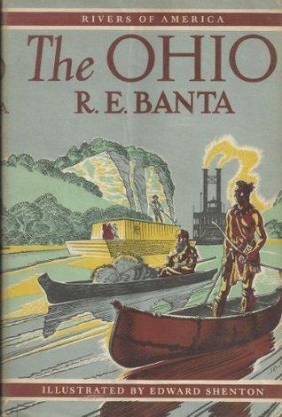 The Ohio  by  R.E. Banta