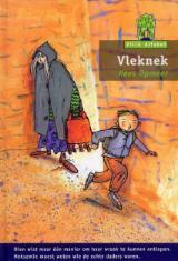 Vleknek  by  Kees Opmeer