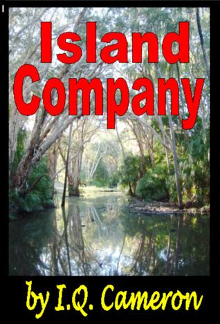 Island Company  by  Ian Cameron