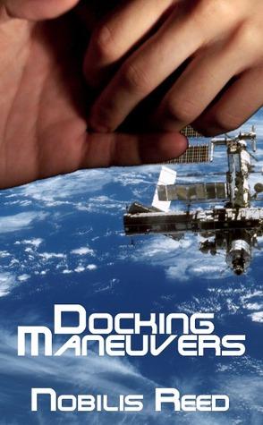 Docking Maneuvers Nobilis Reed