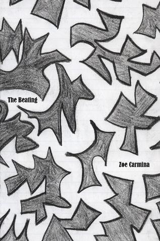 The Beating Zoe Carmina