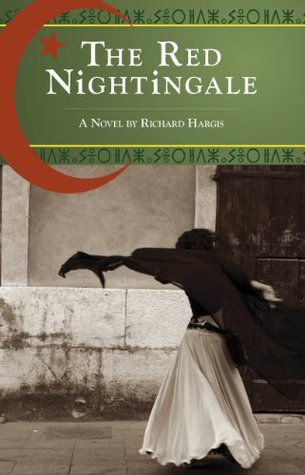 Romance: The Red Nightingale  by  Richard Hargis