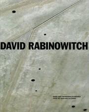 David Rabinowitch  by  Josée Belisle