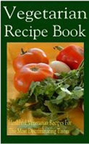 500 Delicious Diabetic Recipes - Desserts, Entrees, Snacks and More! Easy Cooking Success