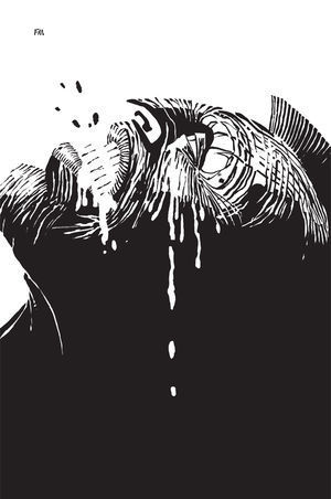 Sin City, Vol. 1: The Hard Goodbye (Sin City, #1) Frank Miller