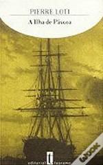 A Ilha de Páscoa Pierre Loti