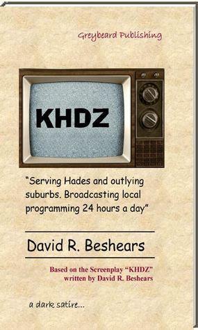 KHDZ  by  David R. Beshears
