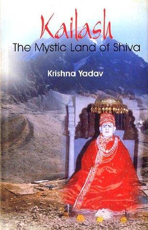 Sursarita  by  Krishna Yadav