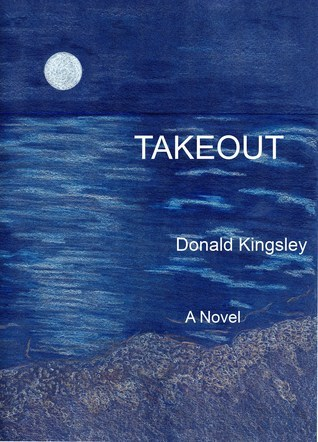 Takeout Donald Kingsley