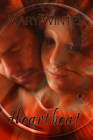 Heartbeat  by  Mary Winter