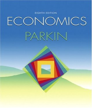Inflation in Open Economies  by  Michael Parkin