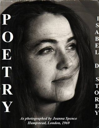 Poetry  by  Isabel Storey