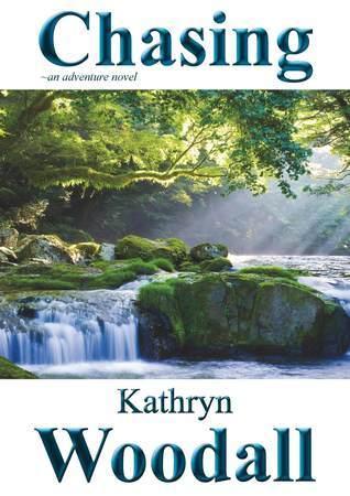 Chasing Kathryn Woodall