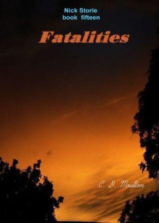 Fatalities C.D. Moulton