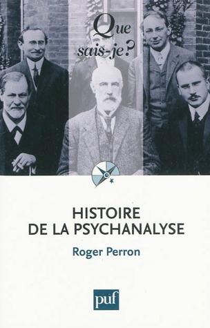 Eddy Proy Roger Perron