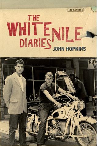The Tangier Diaries, 1962 1979  by  John   Hopkins