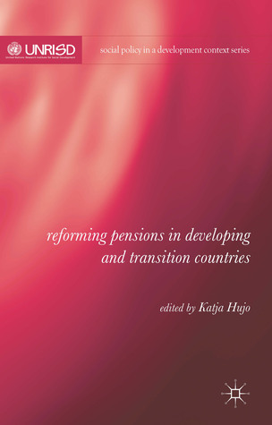 Mineral Rents and the Financing of Social Policy: Opportunities and Challenges  by  Katja Hujo