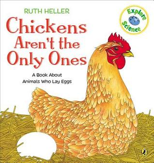 How to Hide a Whip-Poor-Will and Other Birds Ruth Heller