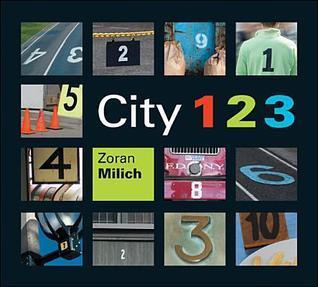 City 123 Zoran Milich