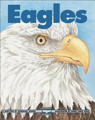 Eagles Deborah Hodge