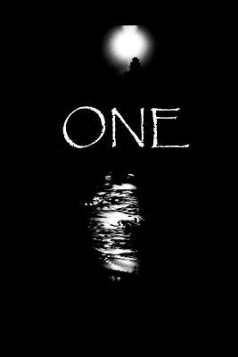 One  by  Henr Murr