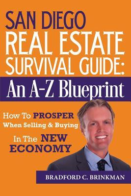 The Probate Administrators and Executors Survival Guide: And the Seven Most Costly Mistakes When Selling Properties in Probate Bradford Curtis Brinkman