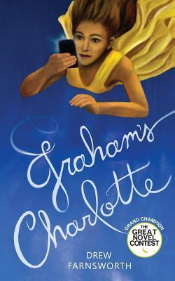 Grahams Charlotte  by  Drew Farnsworth