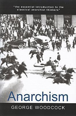 The Rejection Of Politics, And Other Essays On Canada, Canadians, Anarchism And The World  by  George Woodcock