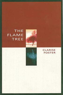 Contemporary Verse 2 (37.3)  by  Clarise Foster