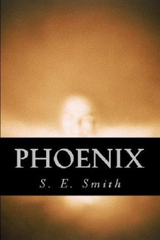 Phoenix S.E.   Smith