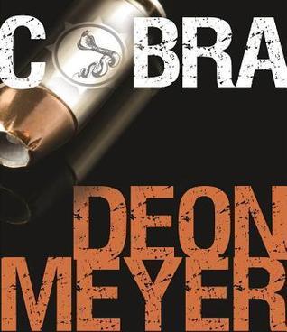 Cobra Deon Meyer
