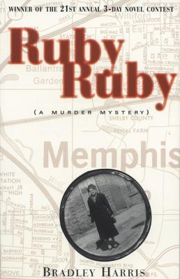 Ruby Ruby Bradley Harris