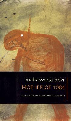 Prati 54 Minute  by  Mahasweta Devi